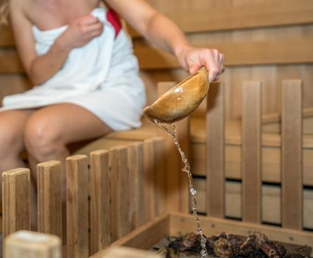 wellness-sauna-1